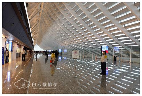 20151227_Taiwan_5171