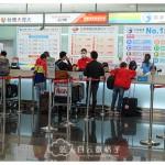 台湾旅游通讯篇:台湾自由行电话卡免费上网套餐
