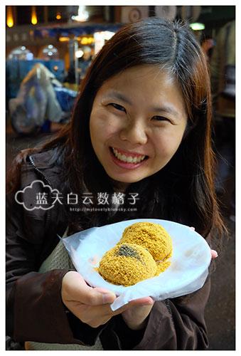 20151227_Taiwan_5277