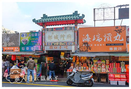 20151228_Taiwan_4993