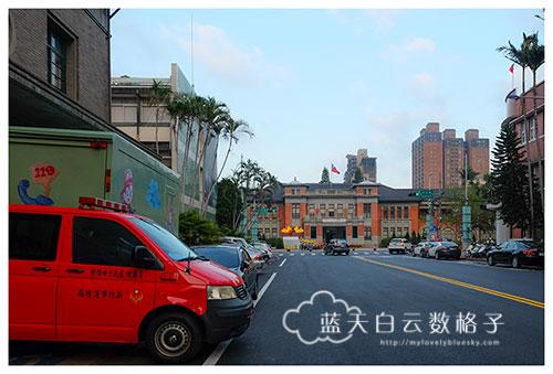 20151228_Taiwan_5038
