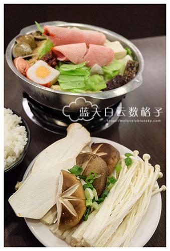 20151228_Taiwan_5087