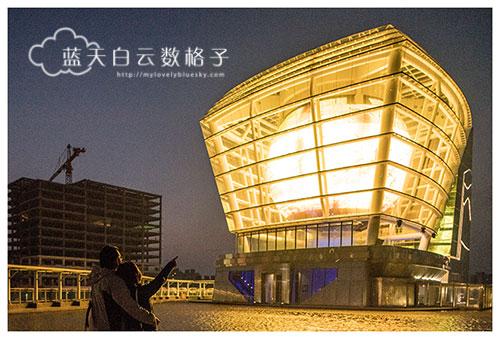20151231_Taiwan_0130