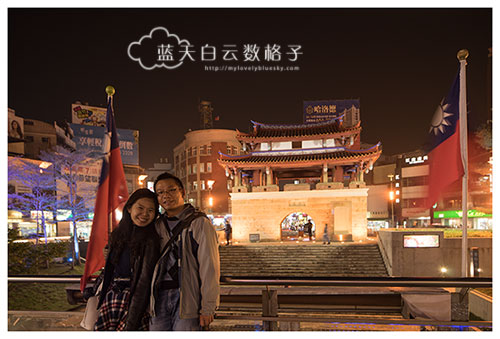 20151231_Taiwan_0145
