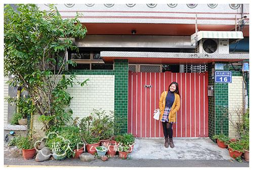 20151231_Taiwan_4471