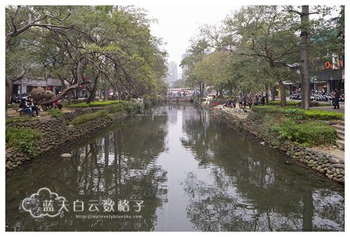 20160102_Taiwan_1128