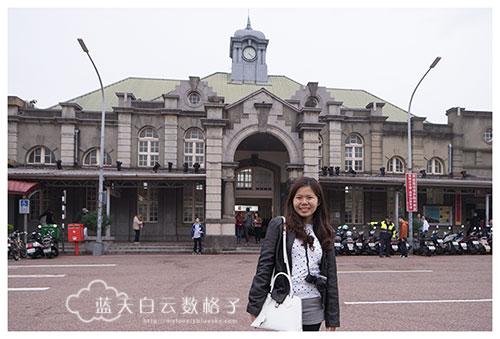 20160102_Taiwan_1177