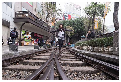 20160102_Taiwan_1197