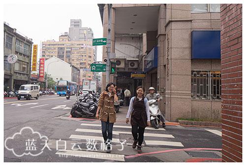 20160104_Taiwan_0727