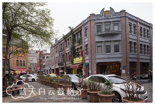 20160104_Taiwan_0787