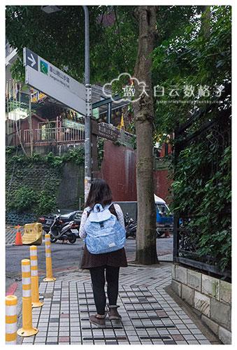 20160104_Taiwan_0865