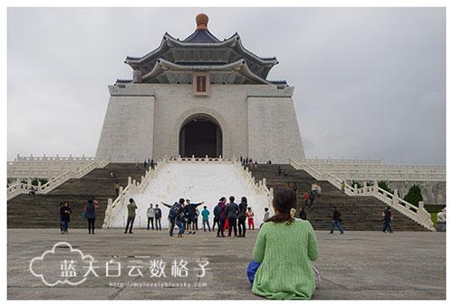 20160107_Taiwan_2164