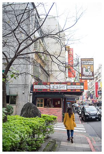 20160109_Taiwan_1958