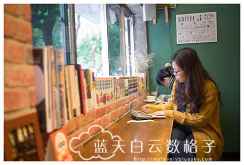 20160109_Taiwan_1962
