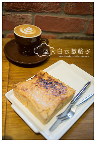 20160109_Taiwan_1975