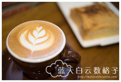20160109_Taiwan_1977