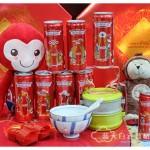 Coca-Cola CNY 新春可口可乐送上新春8大祝福语(文末有奖游戏送出限量版可口可乐礼盒)