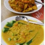 澳门美食:Taste of India