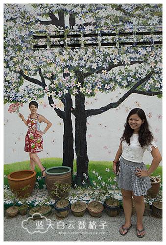 Balik-Pulau_20151017_0114