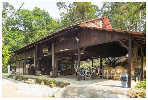 Balik-Pulau_20151017_0174