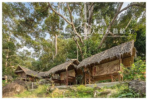 Balik-Pulau_20151017_0214-HDR