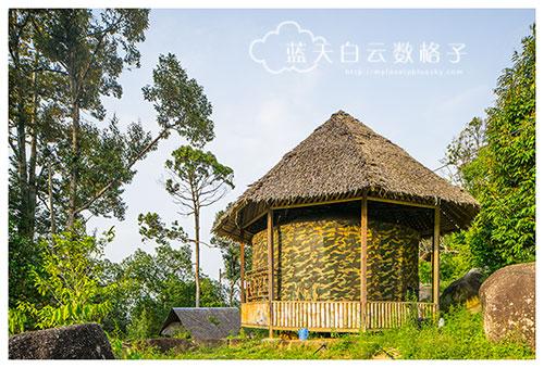 Balik-Pulau_20151017_0227