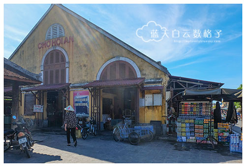 20151014_Jestar-to-Danang_0416