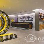 台北旅游旅店篇:新驿旅店复兴北路店