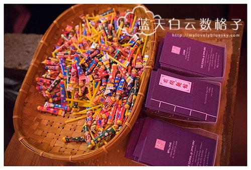 20160211_CNY-2016_1032