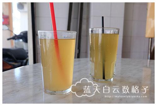 20160221_CNY_0001