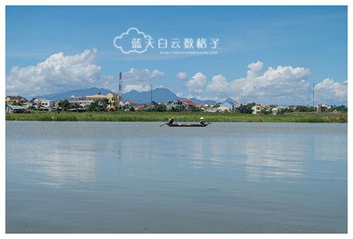 20151014_Jestar-to-Danang_0587