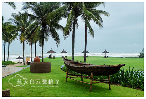 20151015_Jestar-to-Danang_0066