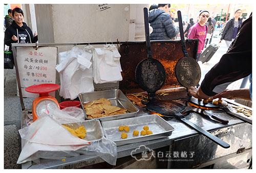 20160118_Macao_1361