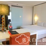 吉隆坡旅游酒店: Hotel Seri Pacific