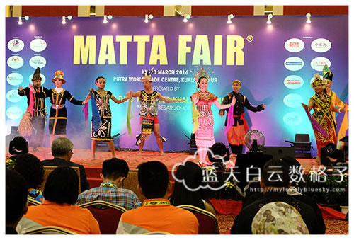 20160312_Matta-Fair-2016_0212