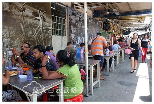 20150628_Penang-Food_0033