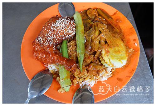 20150628_Penang-Food_0035