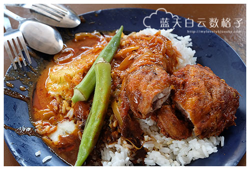 20150628_Penang-Food_0046