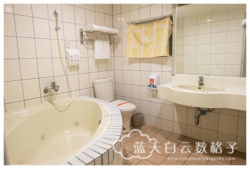 20160101_Taiwan_4425