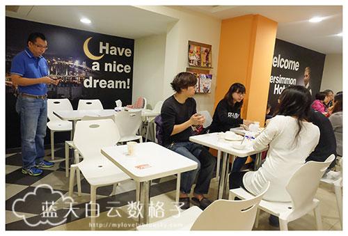 20160102_Taiwan_3984