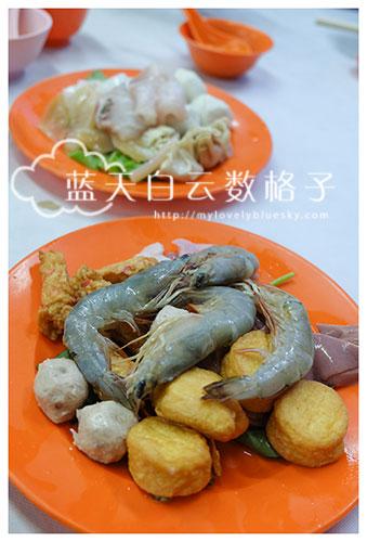 吴发成菜馆炭烧火锅
