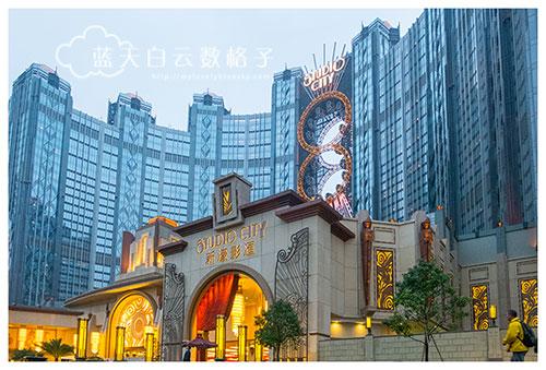 20160120_Macao_0379