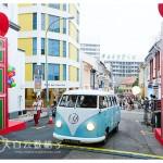 新加坡旅游:新加坡文化遗产节 @Bukit Pasoh Road