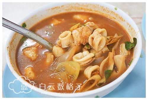 20160514_Door-to-Macao_0098