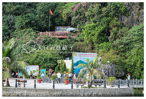 20151103_Ha-long-bay-Hanoi-by-Victoria-Tourism_1010