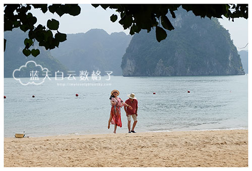 20151103_Ha-long-bay-Hanoi-by-Victoria-Tourism_1298