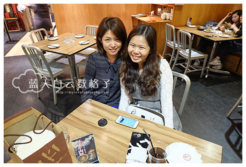 20160105_Taiwan_3454
