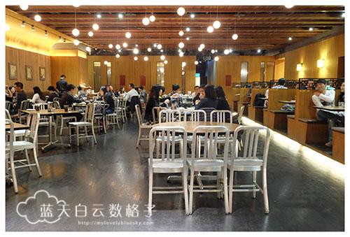 20160105_Taiwan_3456