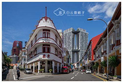 20160507_Bukit-Pasoh_0025