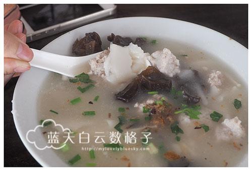 20160523_Kuching-Singapore_0940